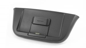TomTom Iveco Docking Product